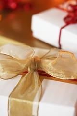 caixas de presentes 01