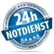 24h Notdienst