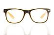 Frame Of Eye Glasses