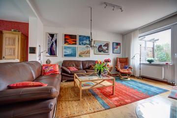 livingroom Wohnzimmer