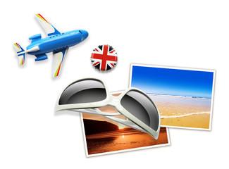 british travel