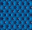 Capitonné bleu-2