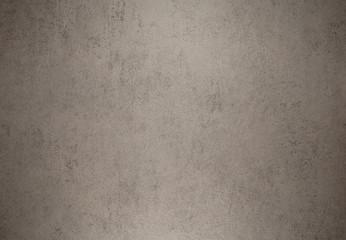 Серый фон. Линолеум.