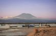 seaweed farmers nusa lembongan bali indonesia