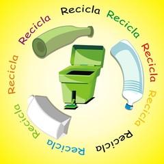 Recicla_3