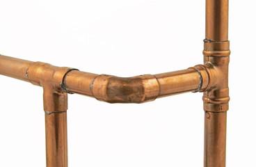 pipework