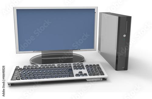 3D - PC01