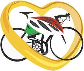 ciclismo logo