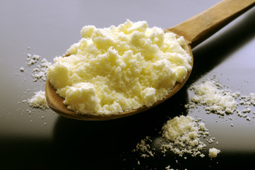 Milk powder Leche en polvo 분유 الحليب المجفف