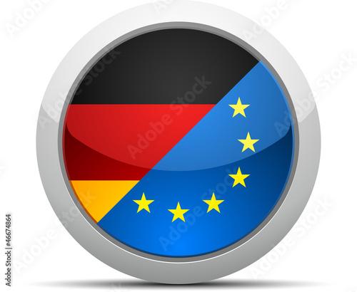 DE & EU