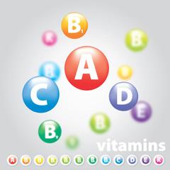 logo vitamins 239