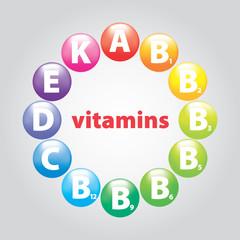 logo vitamins 241