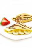 Crepes - 46679288