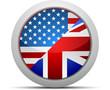 USA & UK