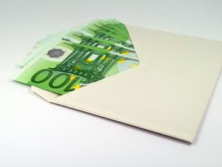 Geldbrief