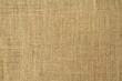 Burlap texture background - 46687490