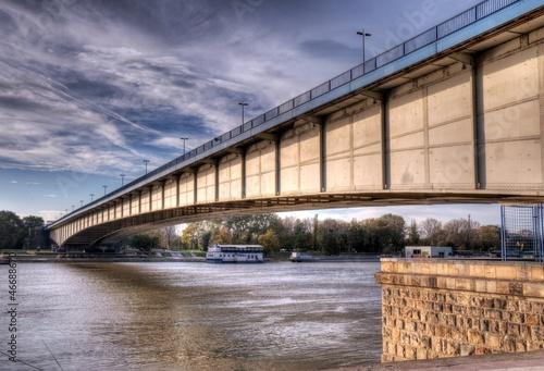 Branko bridge