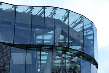 Budynek filharmonii Opolskiej
