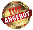 Top Angebot - gold