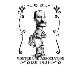 monter une associationloi 1901