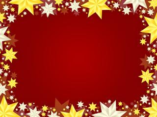 Hintergrundbild für Weihnachten
