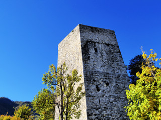 Como, Lombardy, Italy