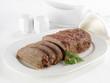 American meatloaf
