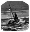 Ship Wrecked - Naufragés