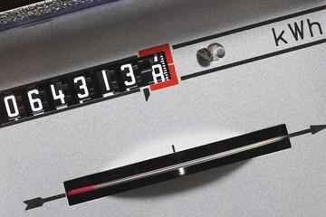 Stromzähler01
