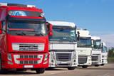 autotrucks - 46727618