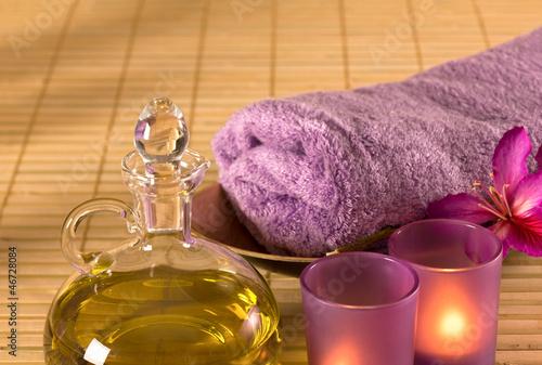 Fototapeten,kurort,massage,wellness,körper