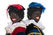 Dutch black petes