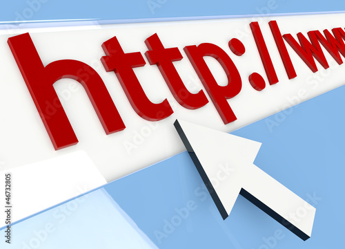 Image of http