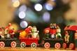 クリスマスパレード - 46733228