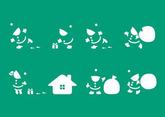 Santa_Claus_009