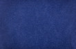 Navy blue plastic texture for background - 46738878
