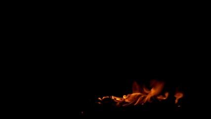 Open Fire 4
