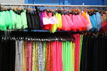 Camden colors