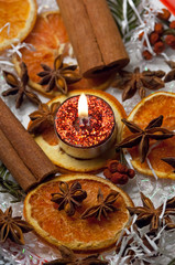 Decorazioni di Natale - Christmas decoration