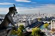 Fototapeten,stadt,paris,frankreich,eiffelturm
