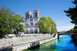 Fototapeten,paris,frankreich,architektur,dame