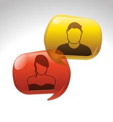 Social Conversaton