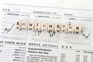 Konjunkturprognose
