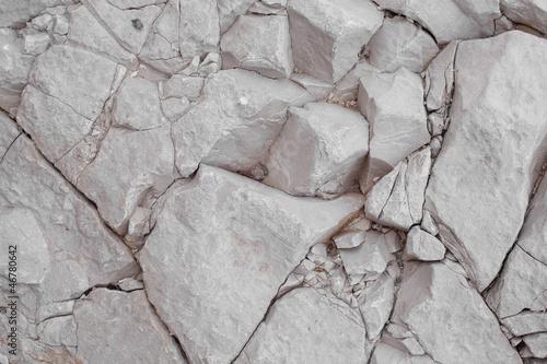 Fototapeten,textur,hintergrund,hintergrund,steine