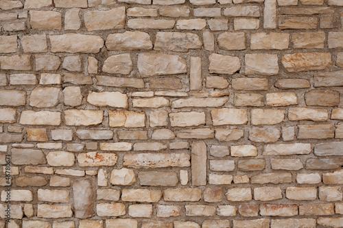 Fototapeten,textur,backstein,backstein,brick wall