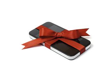 Mobile Phone Gift