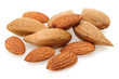 Almonds group