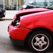 Unfall im Straßenverkehr