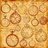 Fond montres