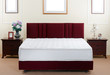 perfect mattress not only beautiful but must be supported anatom